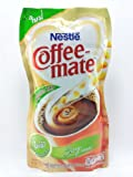 Nestle Coffee-Mate Soy Creamer 180-grams Bag