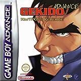 echange, troc Gekido : Kintaro's Revenge