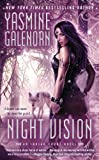 Night Vision (An Indigo Court Novel)