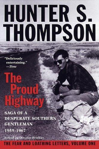 proud-highway-saga-of-a-desperate-southern-gentleman-1955-1967