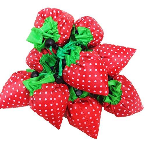 paquete-de-10-fresa-reutilizable-plegable-compras-eco-bolsas-con-bolsa-hombro-tote-5-varios-colores-