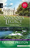 SwanSea Legacy: SwanSea Place: The LegacySwanSea Place: Deceit (Signature Select) (0373285175) by Preston, Fayrene