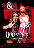 Sex & Rock 'n' Roll: Featuring Godsmack