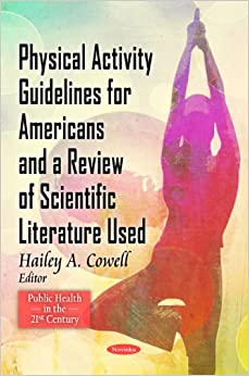 Scientific literature review guidelines
