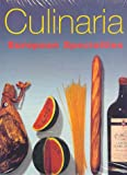 img - for Culinaria: European Specialties book / textbook / text book