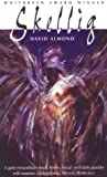 Skellig (Galaxy Children's Large Print Books)