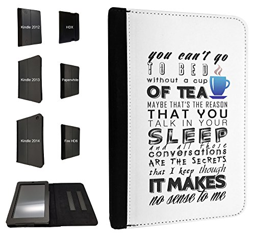 779-you-cant-go-to-bed-without-a-cup-of-tea-design-amazon-kindle-fire-2013-hd-7-2nd-generation-coque