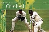 Cricket (Know the Game) Club Marylebone Cricket