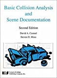 img - for Basic Collision Analysis and Scene Documentation, Second Edition book / textbook / text book
