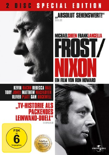 frost-nixon-limited-special-edition-inkl-original-interview-exklusiv-bei-amazon-2-dvds