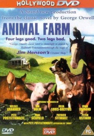 animal-farm-dvd