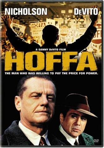 Hoffa / Хоффа (1992)