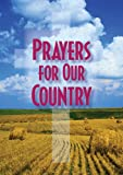 img - for Prayers for Our Country book / textbook / text book
