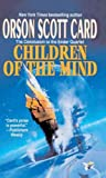 CHILDREN OF THE MIND (TURTLEBACK SCHOOL & LIBRARY) By Card, Orson Scott (Author) Prebound-Glued on 15-Jun-1997