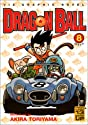 Dragon Ball, Volume 8
