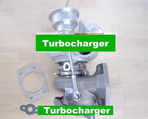 gowe-turbocompressore-td04hl-per-turbo-da-13-20-49189-05200-9454562-turbo-turbocompressore-per-volvo