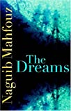 The Dreams (977424866X) by Naguib Mahfouz