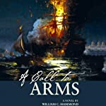 A Call to Arms: Cutler Family Chronicles, Book 4 | William C. Hammond