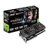 ASUSTeK NVIDIA GeForce GTX 980 「METAL GEAR SOLID V