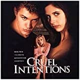 echange, troc Artistes Divers - Cruel Intentions (Sexe Intentions)