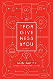Forgiveness 4 You: A Novel
