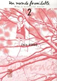 echange, troc Inio Asano - Un Monde formidable, Tome 2 :