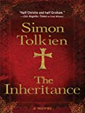 The Inheritance (Thorndike Thrillers)