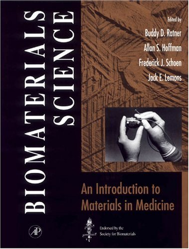 introduction to nuclear materials pdf