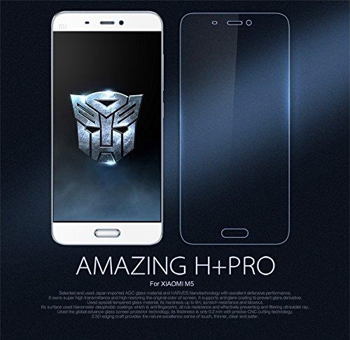 nillkin-amazing-h-pro-vetro-temperato-protezione-dello-schermo-02mm-con-bordi-curvi-25d-per-xiaomi-m