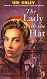 img - for The Lady with the Hat book / textbook / text book