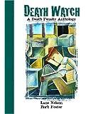Death Watch: A Death Penalty Anthology