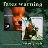 Live & Disconnected by Fates Warning
