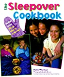 img - for The Sleepover Cookbook book / textbook / text book