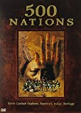 500 Nations [Import]