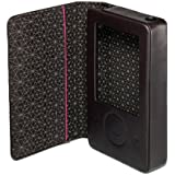 Zune N3A-00001 Leather Case for 30 GB