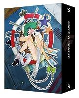 マクロスF ゼントラ盛り Blu-ray Box (期間限定生産: 2014年12月24日まで)