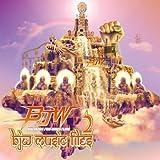大日本プロレス~BJW MUSIC FILES2~