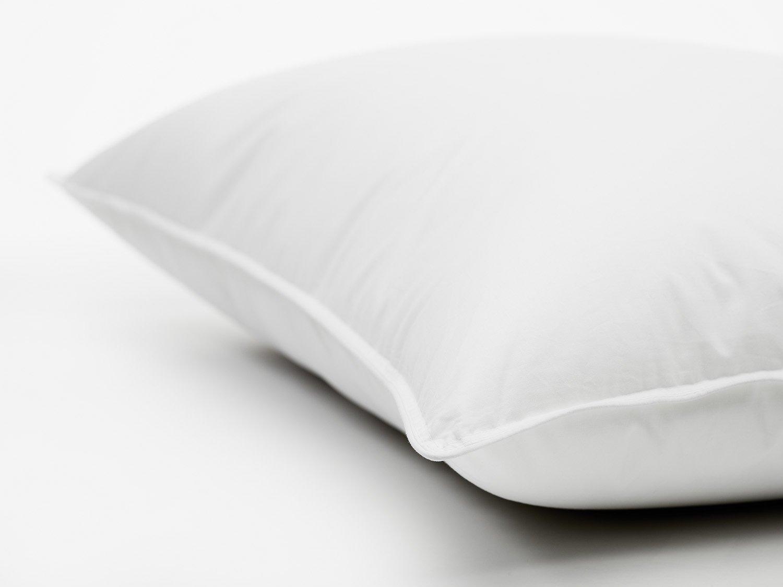 feather pillows cheap