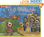 "Our Song: The Story of ""O Canada"" The..."