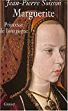 echange, troc Jean-Pierre Soisson - Marguerite