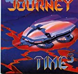 TIME 3 (ANTHOLOGY 1975 - 1992)