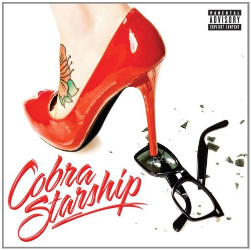 Cobra Starship - Tubes 2011 Vol 2 - Zortam Music