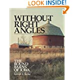 Without Right Angles: The Round Barns of Iowa