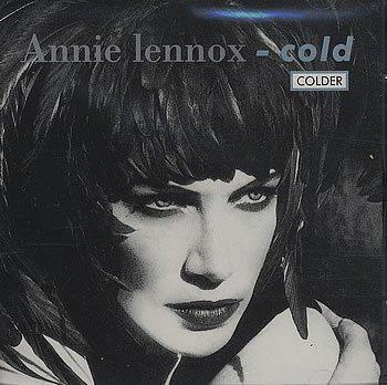 Annie Lennox - Colder - Zortam Music