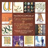The Encyclopedia of Calligraphy and Illuminated Letters
