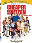 Cheaper by the Dozen (Baker's Dozen E...
