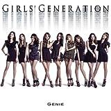 Girls'_Generation Genie