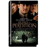 "Road To Perdition [VHS]von ""Tom Hanks