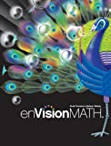 MATH 2009 STUDENT EDITION (HARDCOVER) GRADE 5