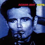 Hits Adam Ant